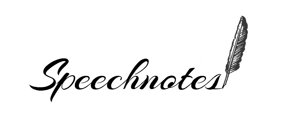 Speechnotes | Speech to Text Online Notepad